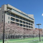 220px-Chiba_University_of_Commerce_201204071_1a[1]