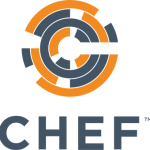 pic-chef-logo