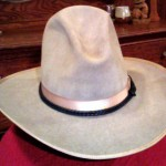 Stetson_cowboy_hat_1920s_renovated